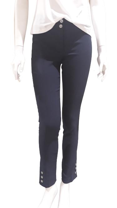 Pantalón Bengal