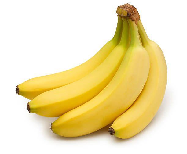 Plátano 1 kg