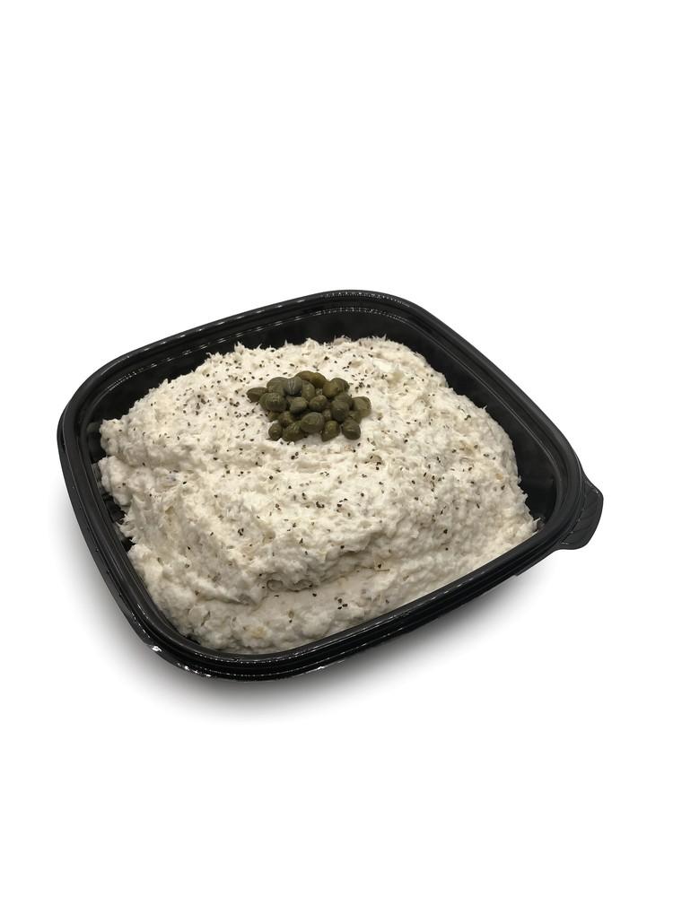 Samaki whitefish salad 8oz