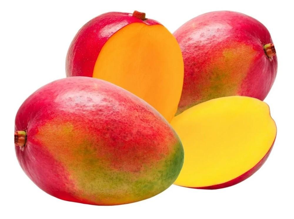 Mango tommy Precio por kg, unidad 600 g aprox.