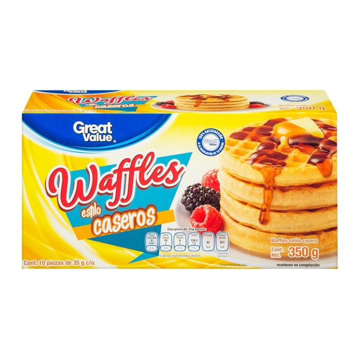 product_branchWaffles