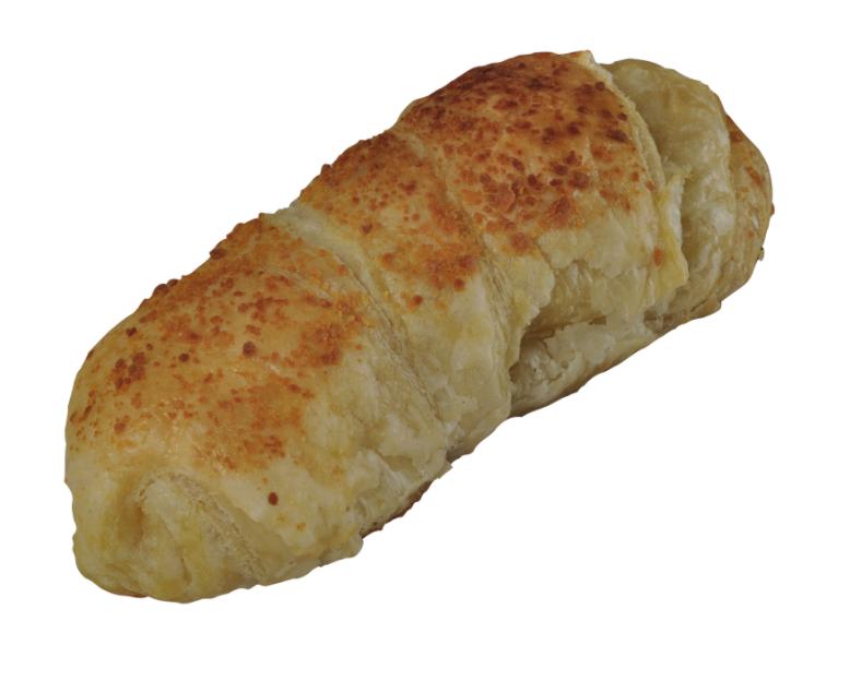 Palito de queso 72 Gramos