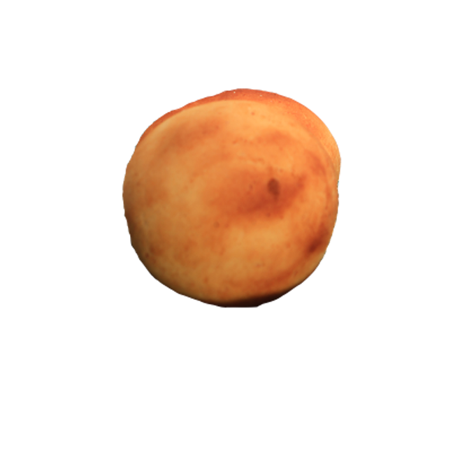 Almojabana 60 gr
