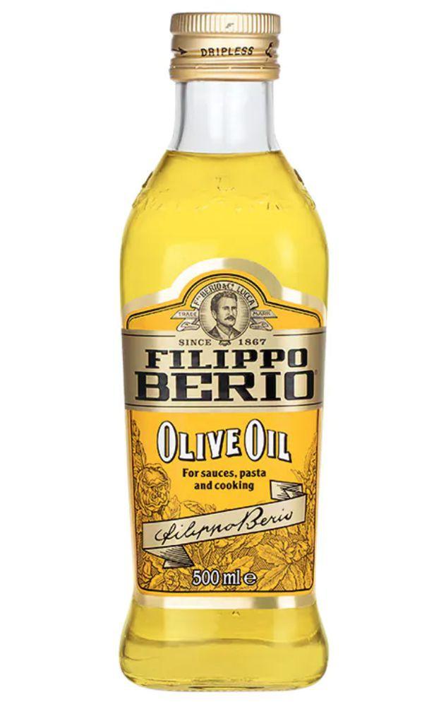 Azeite de oliva classic
