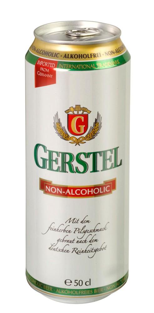 sin alcohol lata 500ml