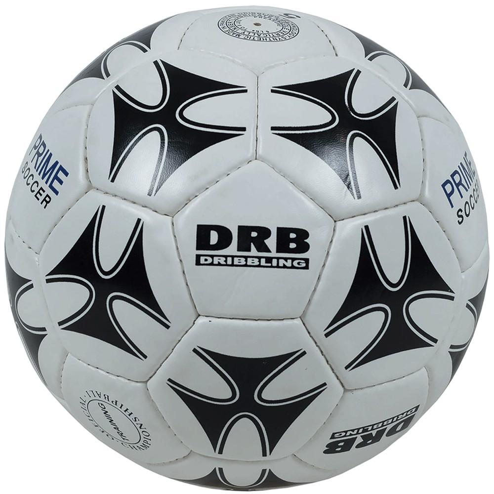Balón fútbol Super Nº 5 1 un