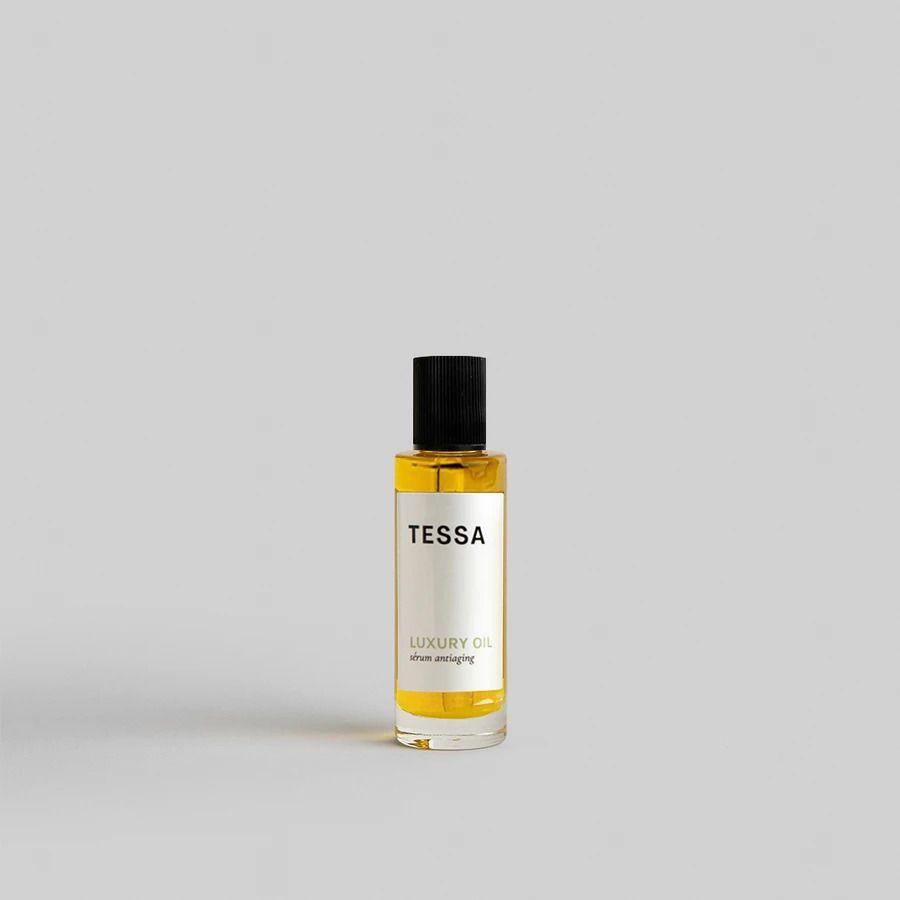 Luxury Oil Recarga 30ml