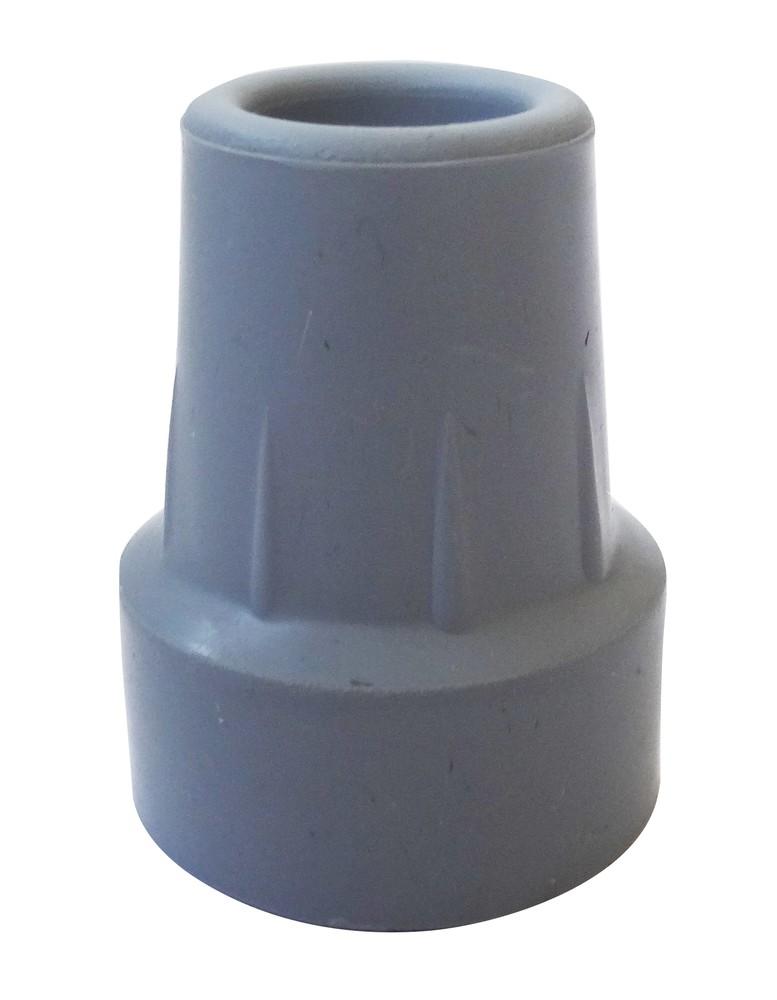 Regatóngrisbastón Pack x 2 1,9 cms