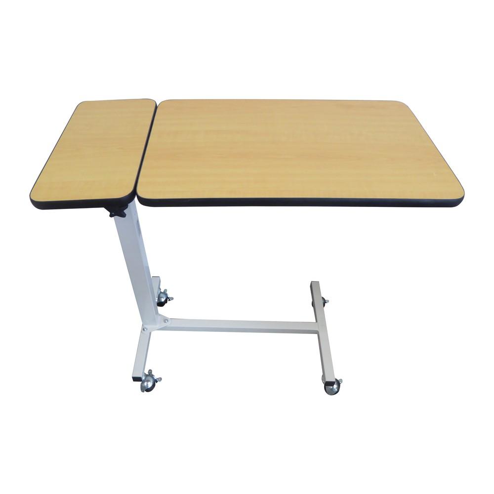 Mesa cama inclinable 89 x 12 x 41 cm