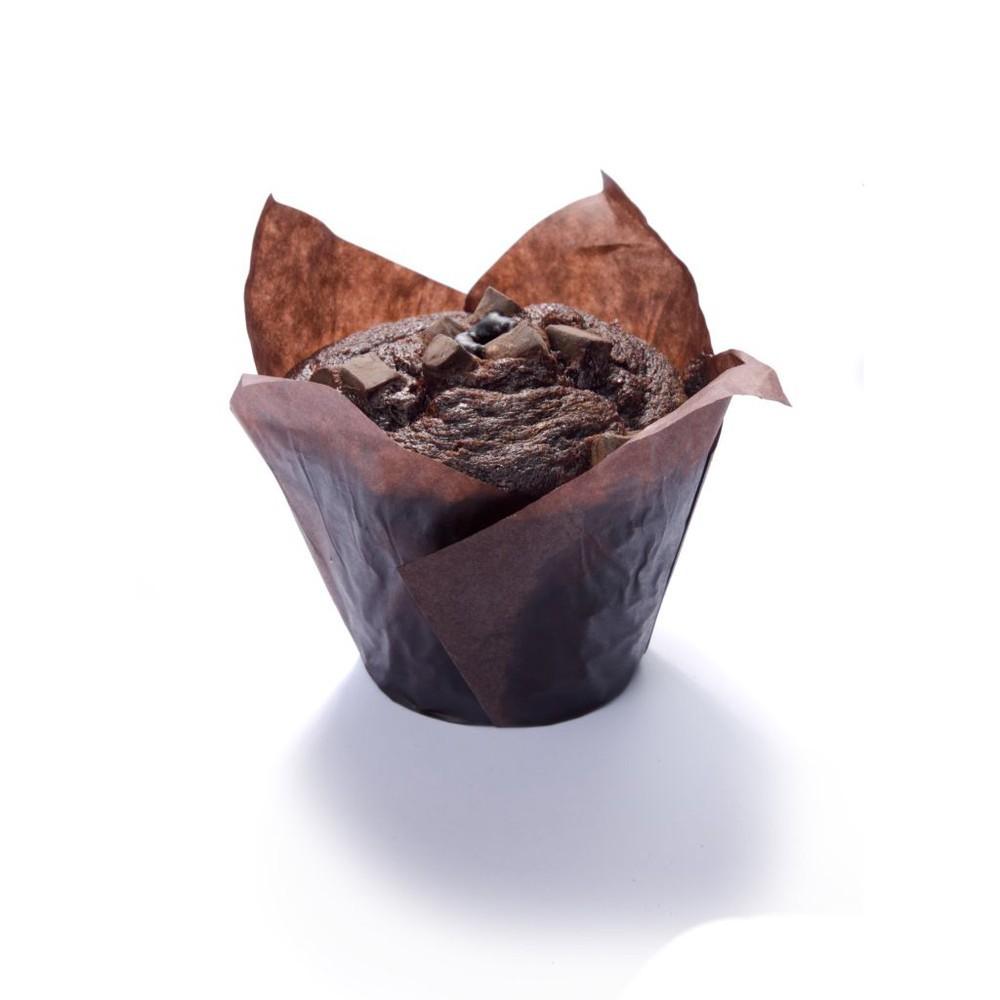Muffin chocolate 110g