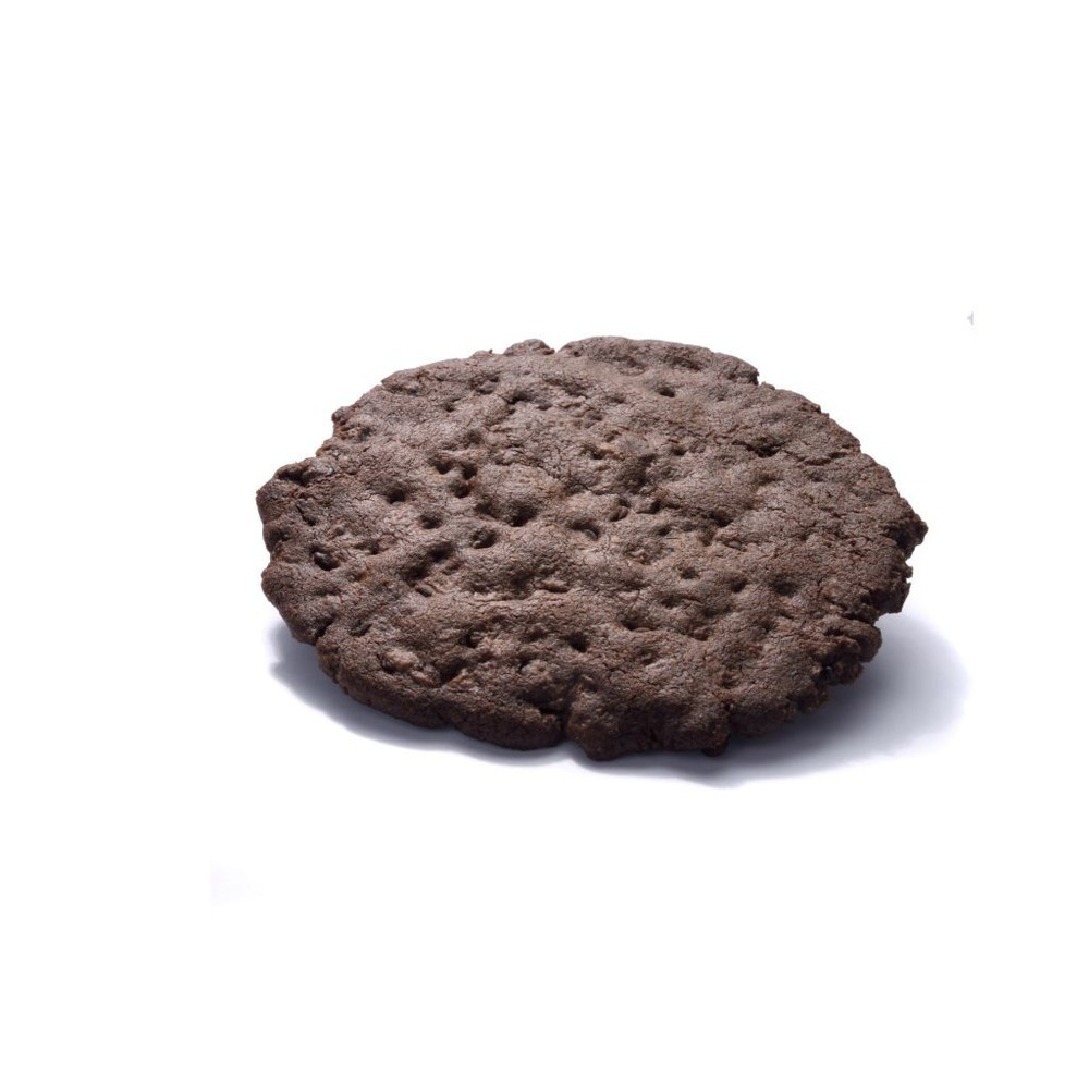 Galletón chocolate chips chocolate 90g