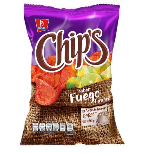 product_branchChips