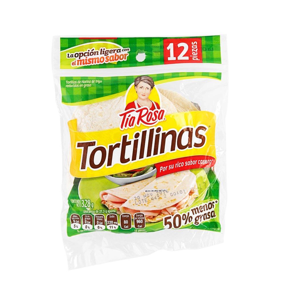 product_branchTortillas