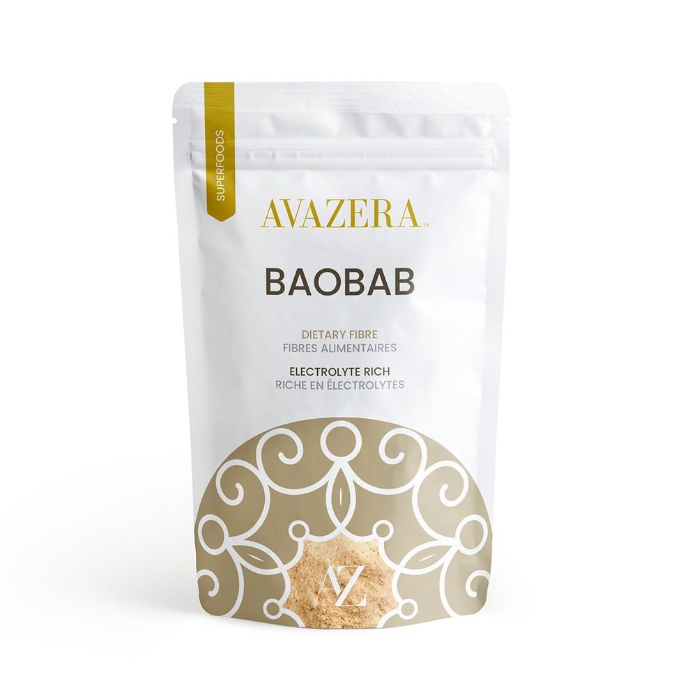 Avazera Baobab Powder 113 g