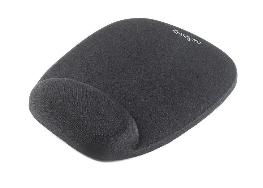 Pad mouse Comfort Foam K62384