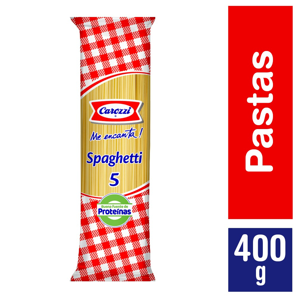product_branchSpaghetti