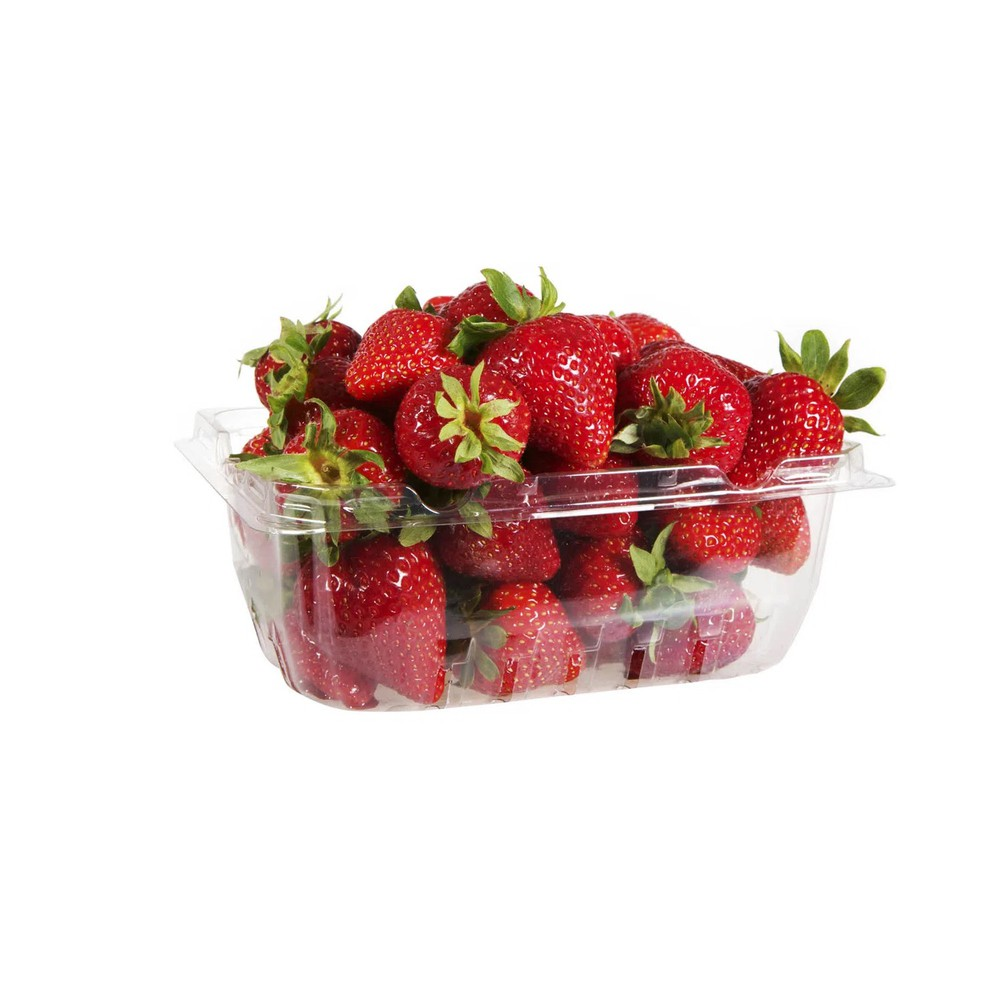 Frutillas 300 g
