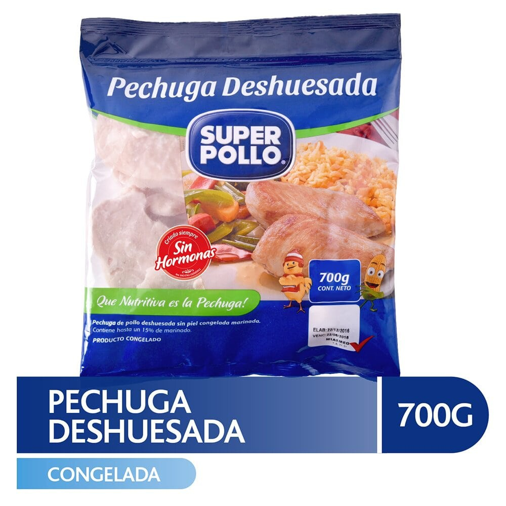 product_branchPechuga