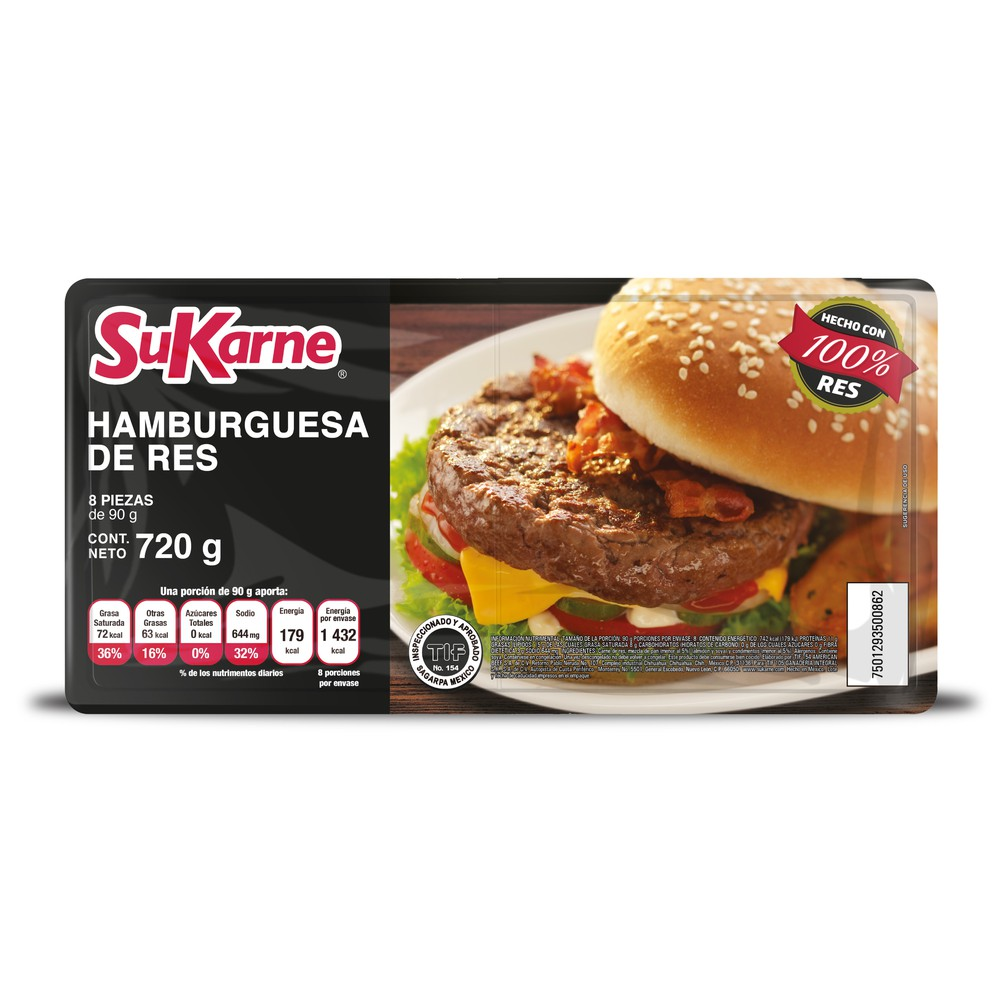 product_branchHamburguesa