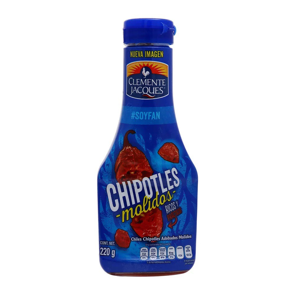 product_branchChiles