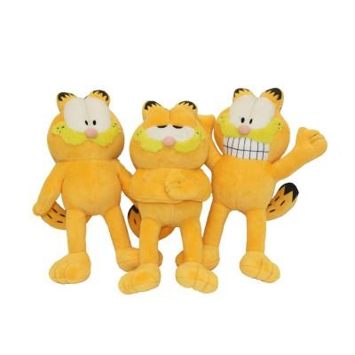 Garfield - assorted