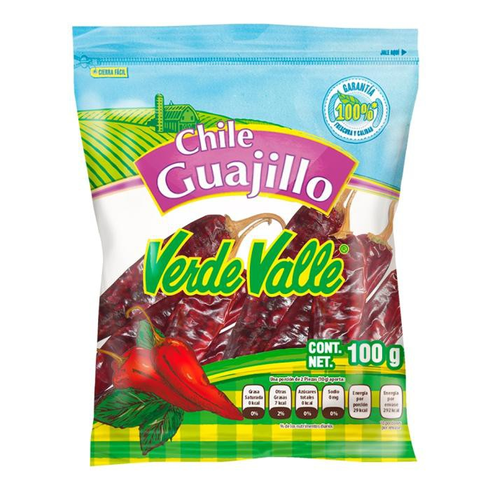 product_branchChile