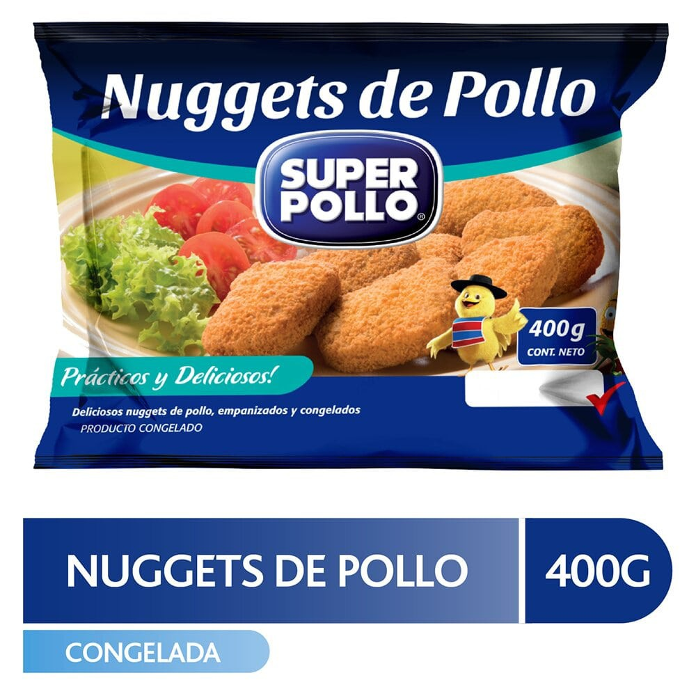 product_branchNuggets