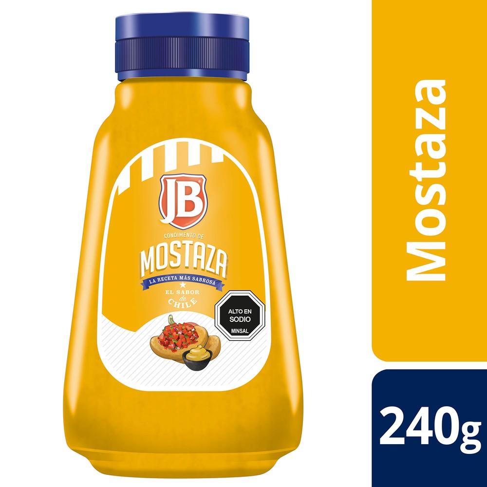 "product_branchMostaza"""