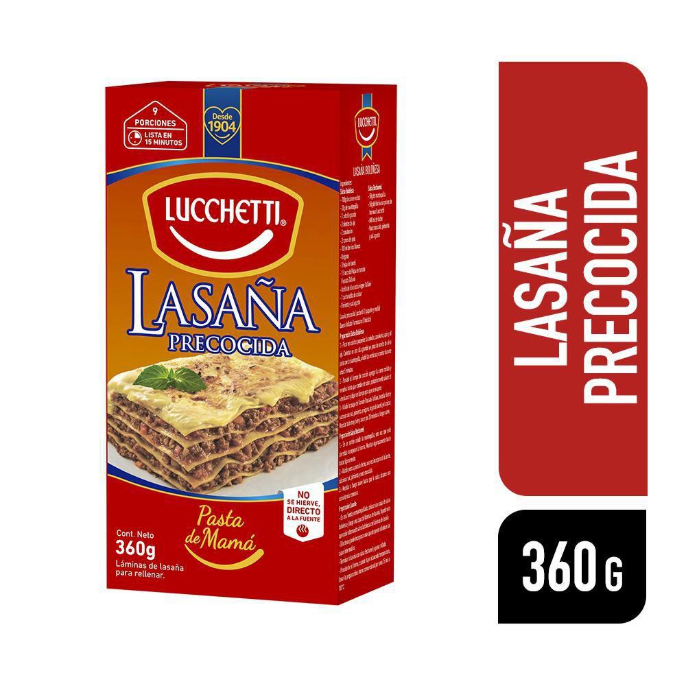 product_branchLasaña