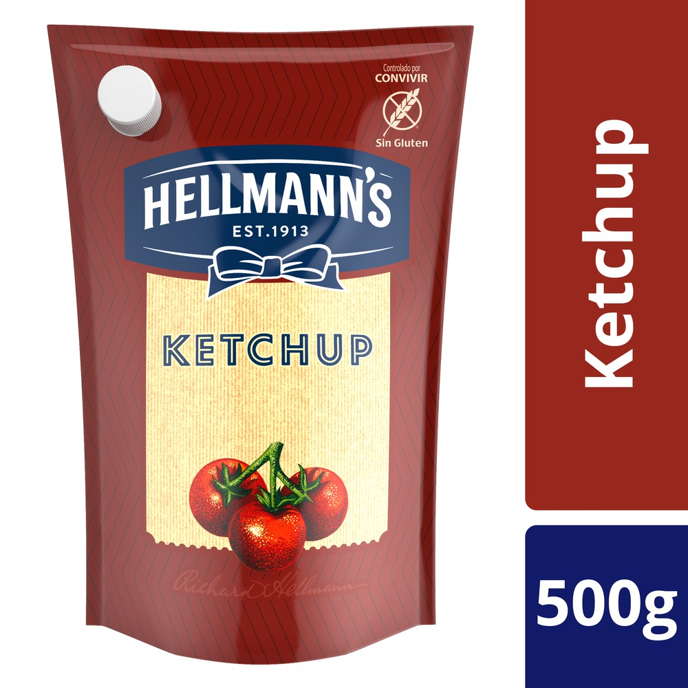 product_branchKetchup
