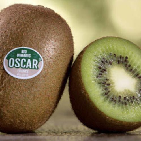 Organic kiwi 1lb
