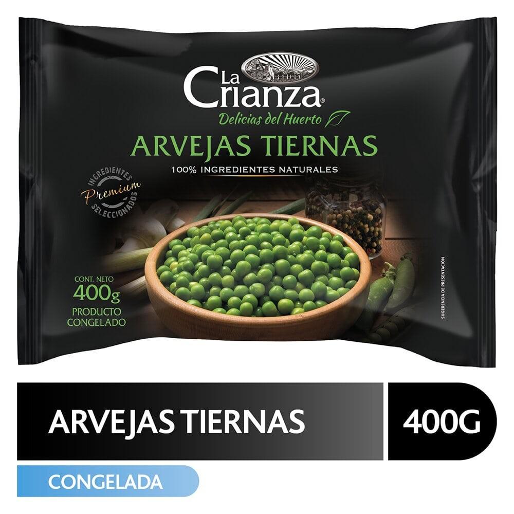 product_branchArvejas