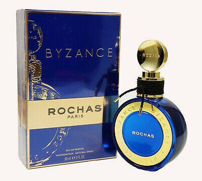Byzance pour femme eau de parfum vaporisateur