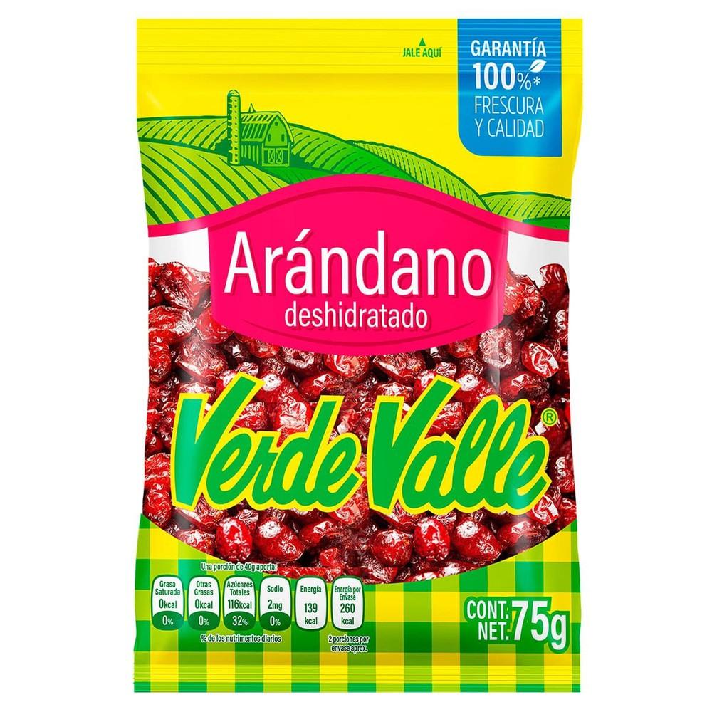 product_branchArándano