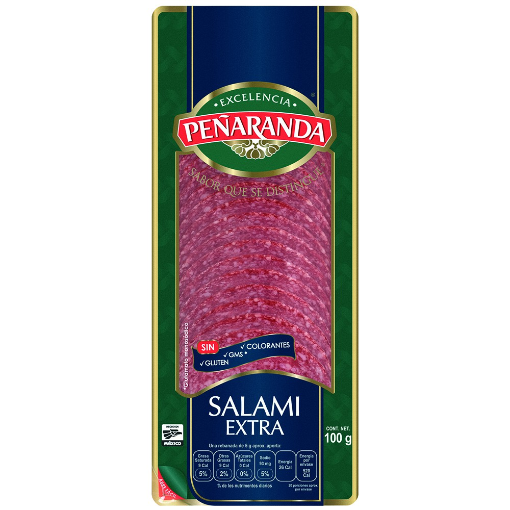 product_branchSalami