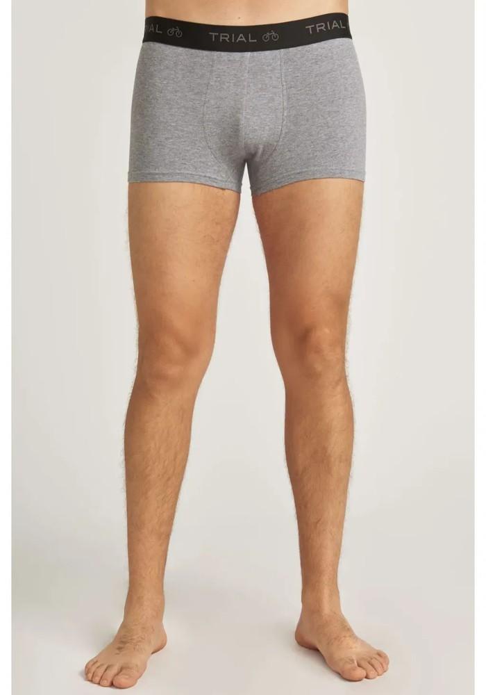 Underwear XL