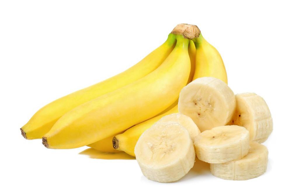 Banana catarina Vendido por peso.