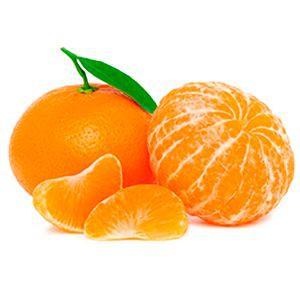 Mandarina  fresca kilo