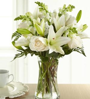 Eternal friendship™ bouquet 1 bouquet