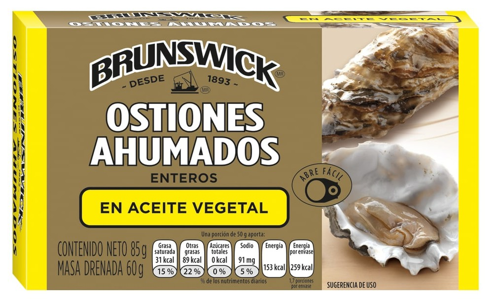product_branchOstiones