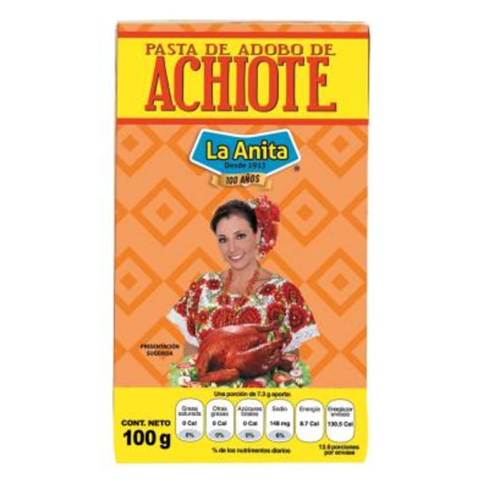 """product_branchAchiote"""""""