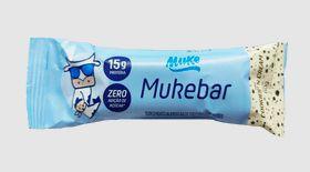 Barra mukebar cookies n cream