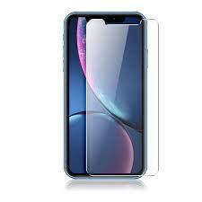 Mica o lamina de vidrio templado Protector de pantalla de vidrio templado para iPhone, película protectora frontal para iPhone 6, 7, 8, 7/8 plus, x/xs, xr, xsmax, 11, 11pro, 11pro max, 12 mini, 12/12pro, 12 pro max. Samsung a20s, a21s, a30, a50, m30, a70, a31, a80, a90, a11, a10s, a01. Huawei mate 20, mate20 lite, p30, p30 lite, psmart 2019, y9 2019, y9s