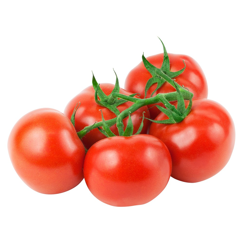 Tomatoes on the vine 1.36 kg