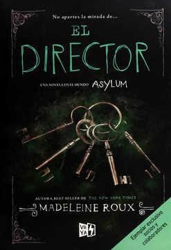 Director. el 352 páginas