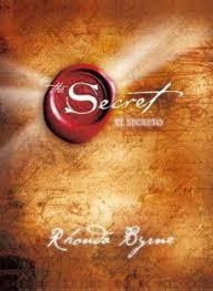 Secreto,  el 198 páginas