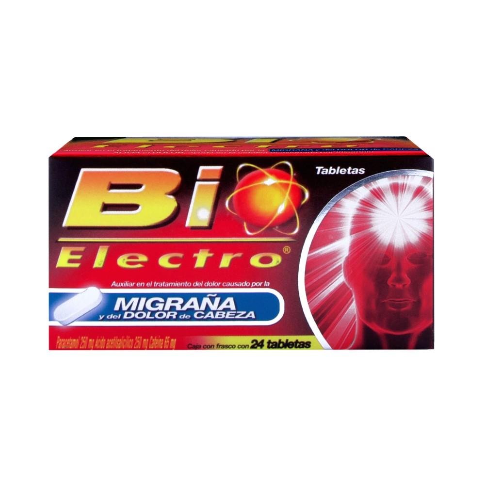 product_branchMedicamento