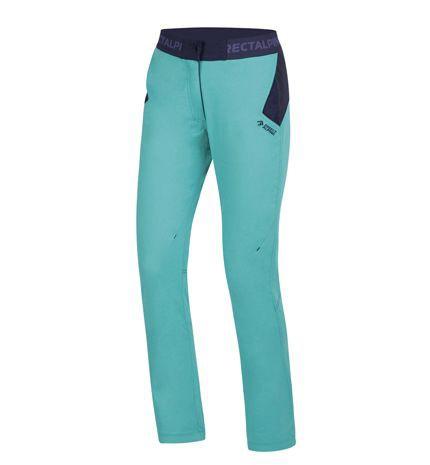 Zambana outdoor pants en bolsa  reciclable de 20x20