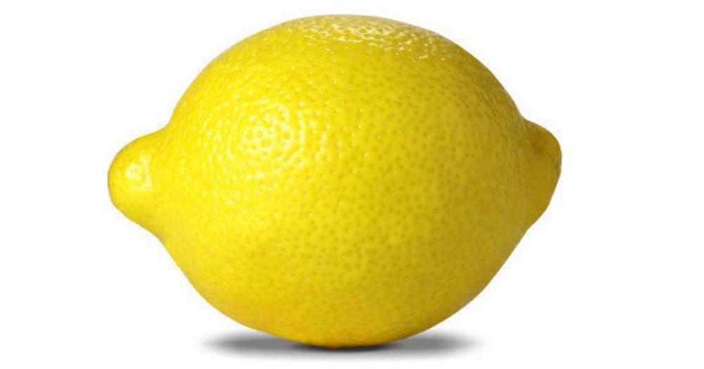 Limón lima Granel