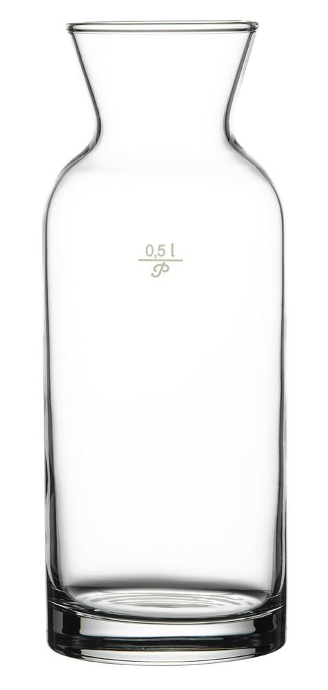 Botella village mediana 0,7L